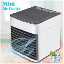 Arctic Storm Ultra Evaporative Air Cooler
