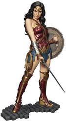 Kotobukiya Wonder Woman Movie Wonder Woman Artfx Statue