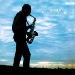 Grover Washington Jr. - Come Morning Cd