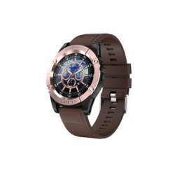 Bakeey SW98 Full Touch HD Screen Wristband Bluetooth Call Up To 32G Tf Card Exten