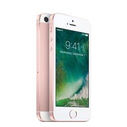 Walmart Family Mobile Prepaid Apple Iphone Se 32GB Rose Gold   R    Electronics   PriceCheck SA