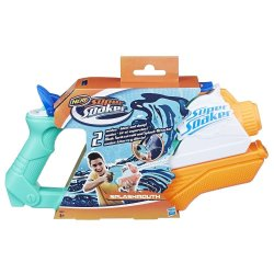 Nerf Super Soaker Splash Mouth Blaster