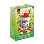 HOUSEOFCOFFEE - Hug In A Mug Hazelnut Cappuccino 10'S Sachet