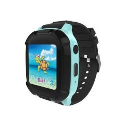 Bakeey DS58 Gps Positioning Children Watch Sim Card Two-way Communication Sos Wate