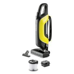 Kärcher Vacuum Cleaner - VC5