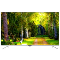 "Skyworth 43"" FHD Smart Android TV"