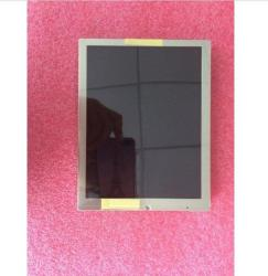 New TCG057VGLBA-G20 Lcd Screen Display With 90 Days Warranty