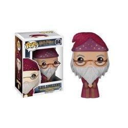 Funko Pop-hp Albus Dumbledore