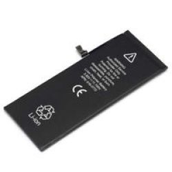 Raz Tech Replacement Battery For Apple Iphone 6S Plus