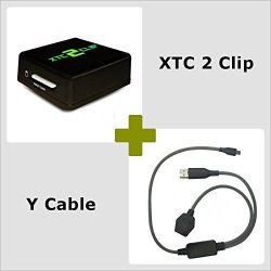 Xtc 2 Clip With Y Cable - S-off And S-on Unlock Repair Imei Cid Meid On Htc  Mobile Phones    R2790 00   Cellphone Accessories   PriceCheck SA