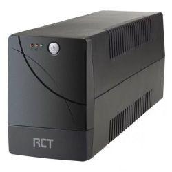RCT 2000VA 1200W Line Interactive UPS
