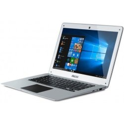 Mecer Xpression 14 Mylife Notebook - Z140C+W