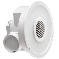 Groovy Bathroom Extractor Fan And Light R979 99 Lighting Pricecheck Sa Download Free Architecture Designs Scobabritishbridgeorg