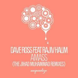 Amass Jihad Muhammad Remix
