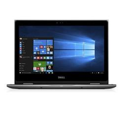 Dell I5378-3031GRY-PUS Inspiron 13.3IN 2-IN-1 Laptop 7TH Gen Core I3 Up To 2.40 Ghz 4GB 1TB Hdd Intel HD Graphics 620 Theoretical Gray Renew