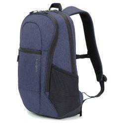 Targus Commuter 15.6 Laptop Backpack Blue