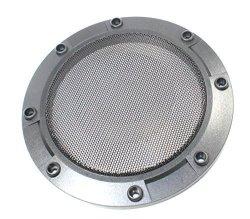 Bosch Service Parts Bosch Parts 2610008312 Sub Speaker Grill