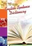 Top Class English Sentence Dictionary