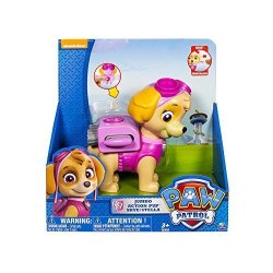 Spin Master Paw Patrol - Jumbo Action Pup - Everest | R2135 00 | Dolls |  PriceCheck SA