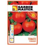 GARDEN MASTER - Vegetable Seeds
