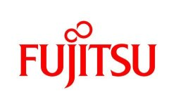 Fujitsu PA03950-0352 Cleaner F1 For Scansnap S300M