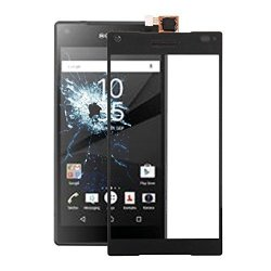 Replacement Parts New For Sony Xperia Z5 Compact Z5 MINI Touch Screen Digitizer Assembly Repair Broken Cellphone.