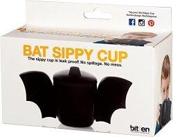 GAMAGO Sippy Cup Bat