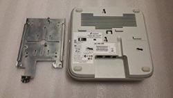 Ruckus Wireless Zoneflex 7982 Indoor Wireless Access Point Dual-band |  R7408 00 | Network Accessories | PriceCheck SA