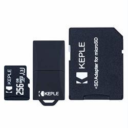 256GB Microsd Memory Card Micro Sd Compatible With Huawei P8 Lite P9 P10 Lite P20 Pro Lite 7X 7C 7A Y3 Y5 Y6 Pro