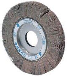 PFERD Flap Wheel FR15030 P80