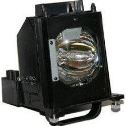 Mitsubishi WD65C9 180 Watt Tv Lamp Replacement