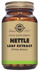 Solgar Nettle Leaf Extract