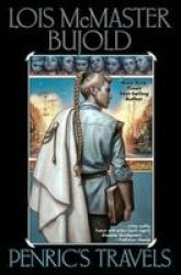 Penric& 39 S Travels Hardcover