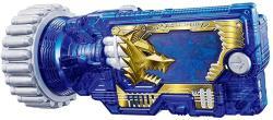 USA Bandai Kamen Rider Zero-one Dx Rampage Gatling Progrise Key