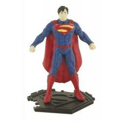 Superman Strong 9.5CM