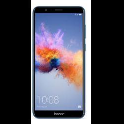 HUAWEI Honor 7X 32GB