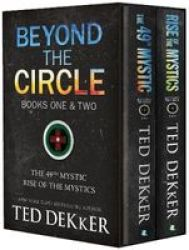 Beyond The Circle Boxed Set Hardcover