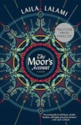 The Moor&#39 S Account Paperback
