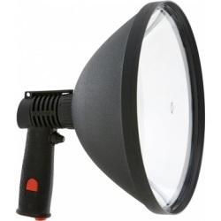 Lightforce SL240 Blitz Handheld Coiled Cord Spotlight