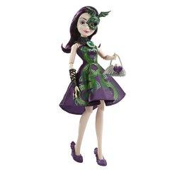 Hasbro Disney Descendants Jewel-bilee Mal Isle Of The Lost C0359