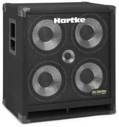 Hartke 4.5XL Bass