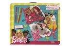 Barbie Create Your Own Scrapbook