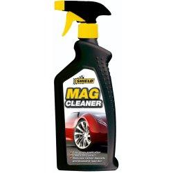 Spray Mag Cleaner 500ML Spray