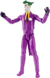 IKura Express Mattel DWM52 Dc Comics Justice League 12 Joker Action Figure