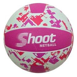 SHOOT - Netball Size 5