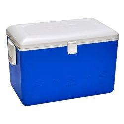 Cadac - 45LT Cooler Box