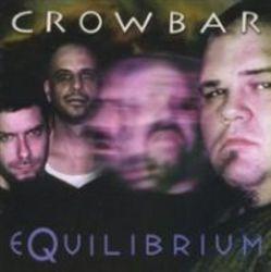 Equilibrium Cd
