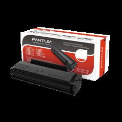 Pantum PC-210 Black Original Toner Cartridge