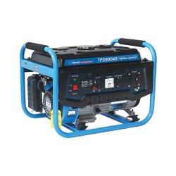 TP-2800-4S 4-STROKE Generator 2200W