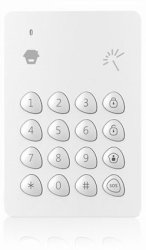 Chuango KP-700 Wireless Rfid Keypad